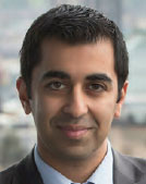 Humza Yousaf, MSP, Minister for Transport and the Islands