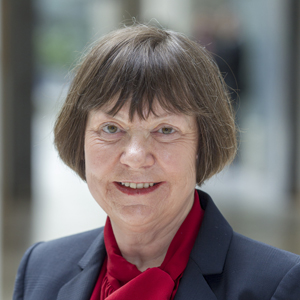 Anne Findlay